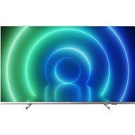"""65"""" Philips 65PUS7506 - Fernseher"""