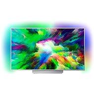 """65"""" Philips 65PUS7803 - Fernseher"""