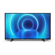 """70"""" Philips 70PUS7505 - Fernseher"""