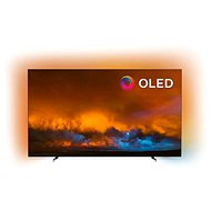 "55"" Philips 55OLED804 - Fernseher"