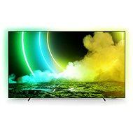 "65"" Philips 65OLED705 - Fernseher"