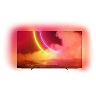 "65"" Philips 65OLED805 - Fernseher"