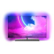"65"" Philips 65OLED935 - Fernseher"