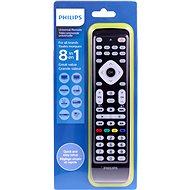 Philips SRP2018 - Fernbedienung