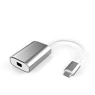 PremiumCord USB 3.1 für Mini DisplayPort - Adapter