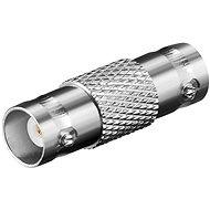PremiumCord BNC I-Adapter - Kupplung
