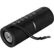 ECG BTS K1 Schwarz - Bluetooth-Lautsprecher