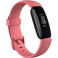 Fitbit Inspire 2 - Desert Rose/Black - Fitness-Armband