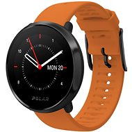 Polar Ignite Orange, Grösse M-XXL - Smartwatch