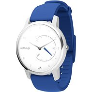 Withings Move ECG - Bue - Smartwatch