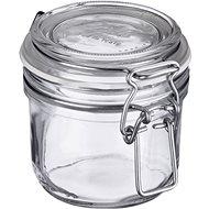 Westmark Flasche mit Kappe und Dichtung, 200 ml - Dose
