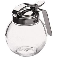 Westmark Sahnespender - 250 ml - Griffmenage