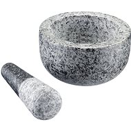 WESTMARK Mörser aus Granit - groß