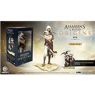 Assassins Creed Origins - Aya Figur - Figur