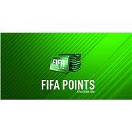 FIFA 19 - 2200 FUT POINTS - Gaming Zubehör