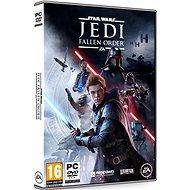 Star Wars Jedi: Fallen Order - PC-Spiel