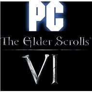 The Elder Scrolls 6 - PC-Spiel