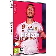 FIFA 20 - PC-Spiel