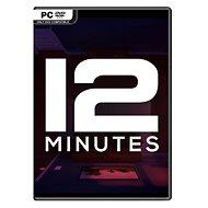 12 Minutes - PC-Spiel