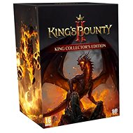 Kings Bounty 2 - King Collectors Edition - PC-Spiel