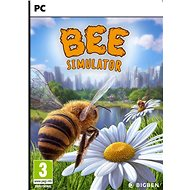 Bee Simulator - PC-Spiel