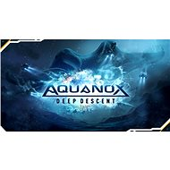 Aquanox Deep Descent Collectors Edition - PC-Spiel