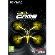 Drone Championship League - PC-Spiel