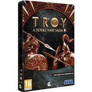 Total War Saga: Troy - PC-Spiel