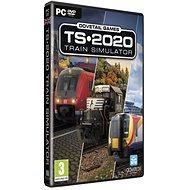 Train Simulator 2020 - PC-Spiel