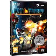 Ion Fury - PC-Spiel