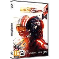 Star Wars: Squadrons - PC-Spiel