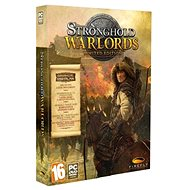 Stronghold: Warlords - Limited Edition - PC-Spiel