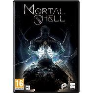 Mortal Shell - PC-Spiel