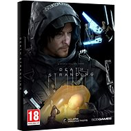 Death Stranding - Day One Limited Edition - PC-Spiel