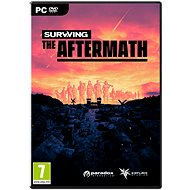 Surviving the Aftermath: Day One Edition - PC-Spiel