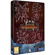 Total War: Warhammer III - PC-Spiel