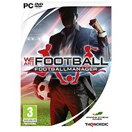 We are Football - PC-Spiel