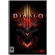 Diablo III - PC-Spiel