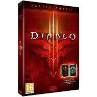Diablo III Battlechest - PC-Spiel