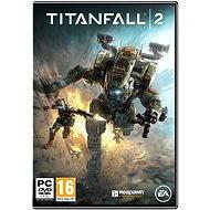 Titanfall 2 - PC-Spiel