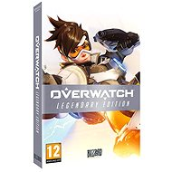 Overwatch: Legendary Edition - PC-Spiel