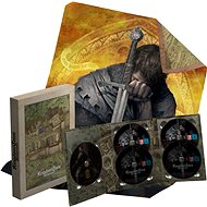 Kingdom Come: Deliverance - Limited Edition - PC-Spiel