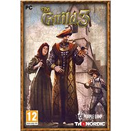 The Guild 3 - PC-Spiel