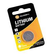 Gogen CR2025 LITHIUM1 - 1pc - Batterie