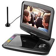 Gogen PDX 923 SU DVB-T2 - DVD Player