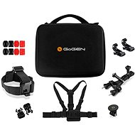 Gogen CAM 21 ACC KIT - Set