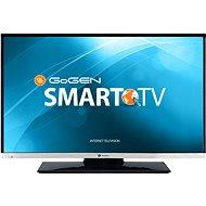 """22"""" Gogen TVF 22N384 STWEB - Fernseher"""