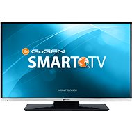 "22"" Gogen TVF 22R384 STWEB - Fernseher"