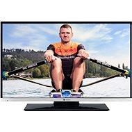 """24"""" Gogen TVH 24N484 STDVDC - Fernseher"""