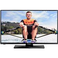 """28"""" Gogen TVH 28N450 TWEB - Fernseher"""